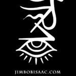 JIMBOB ISAAC - RSI Apparel