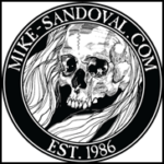 MIKE SANDOVAL - RSI Apparel